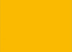 sy_orange